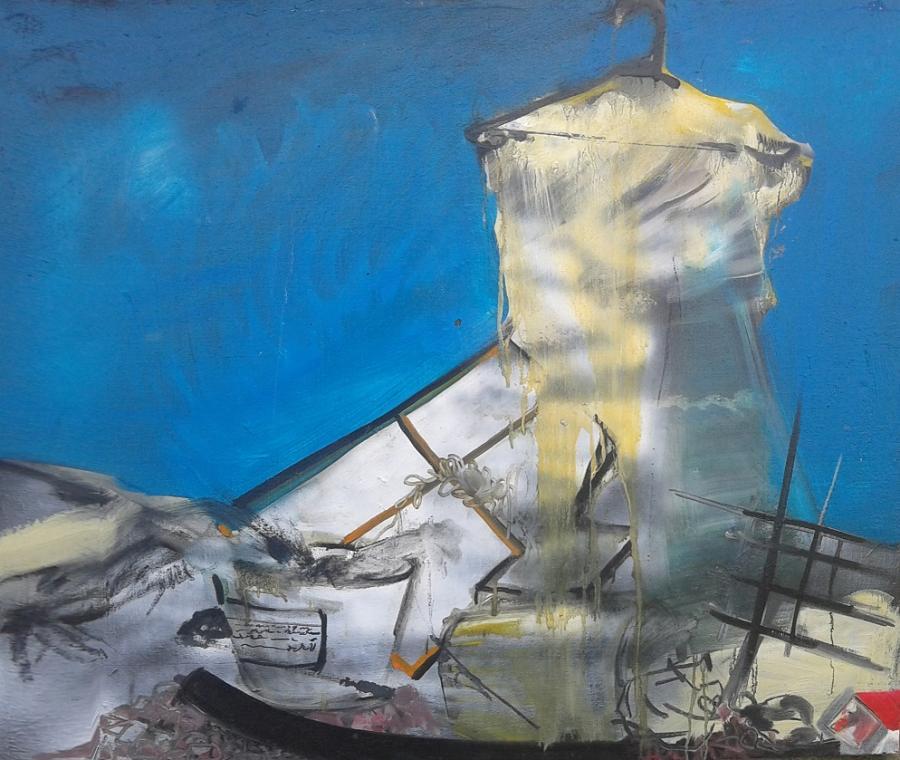 alte Picturi 2012