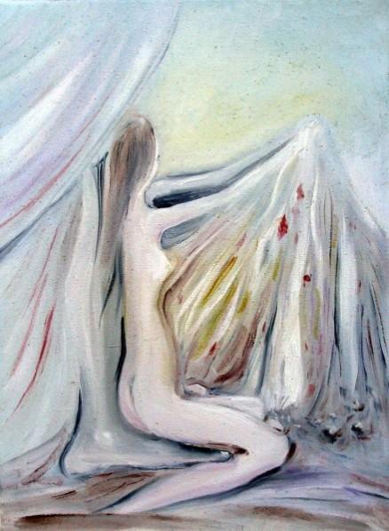 alte Picturi Adam.si.eva.camasa.de.noapte2