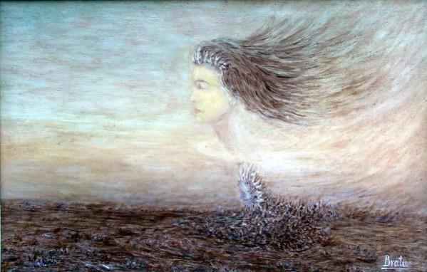 alte Picturi Ciuleandra.ritual3