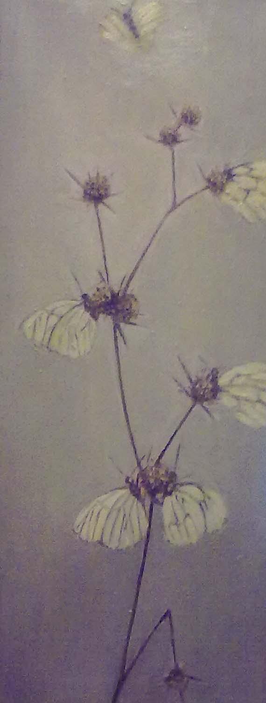 alte Picturi fluturi 2