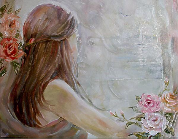 alte Picturi In astepatre