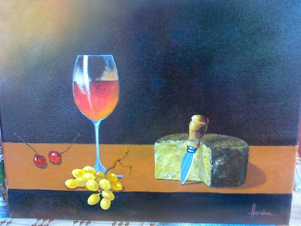 alte Picturi Statica2