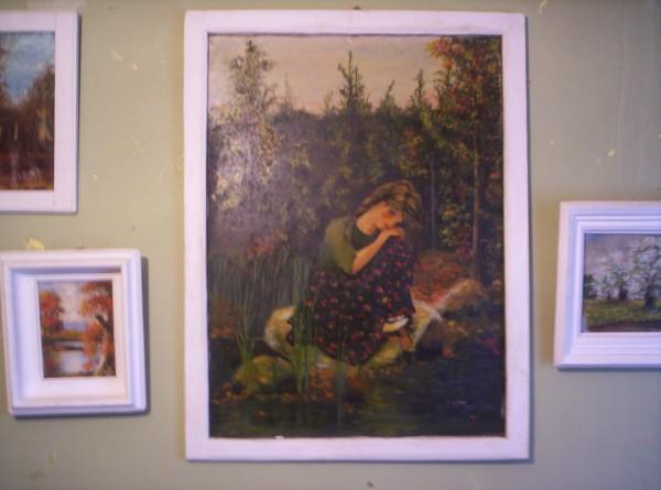 alte Picturi t261