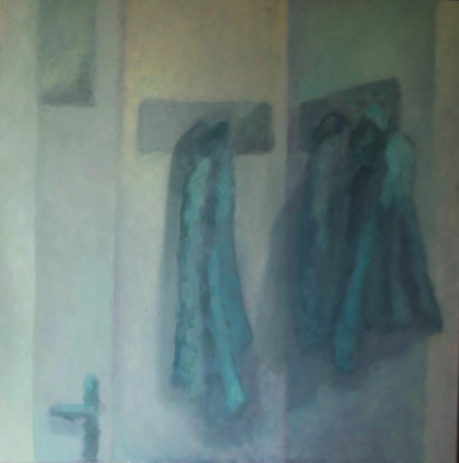alte Picturi Cuier