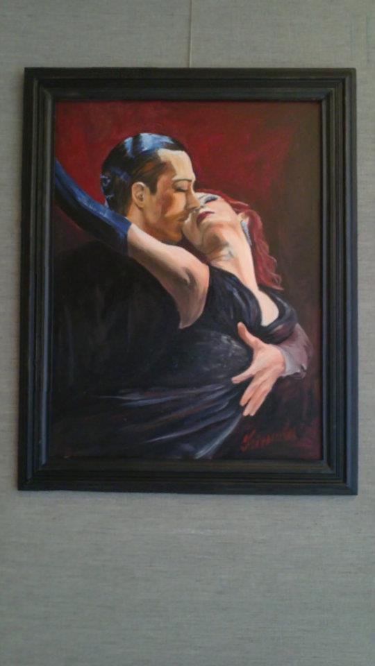 alte Picturi tango 03