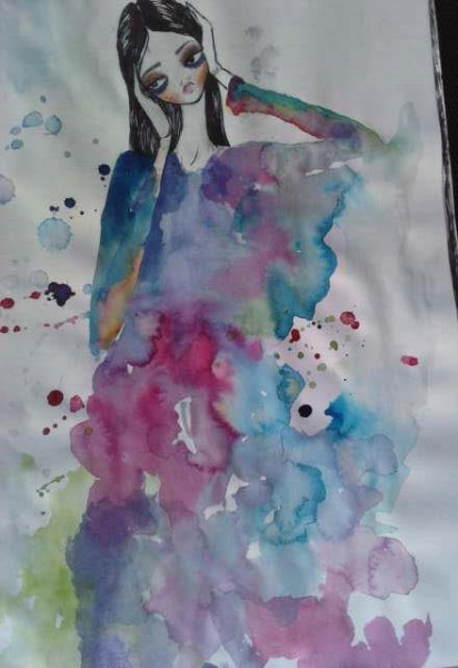 alte Picturi Culoare