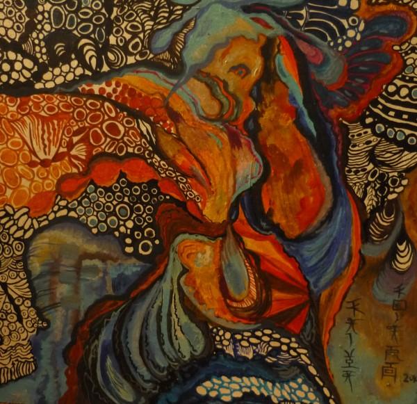 alte Picturi Aripi