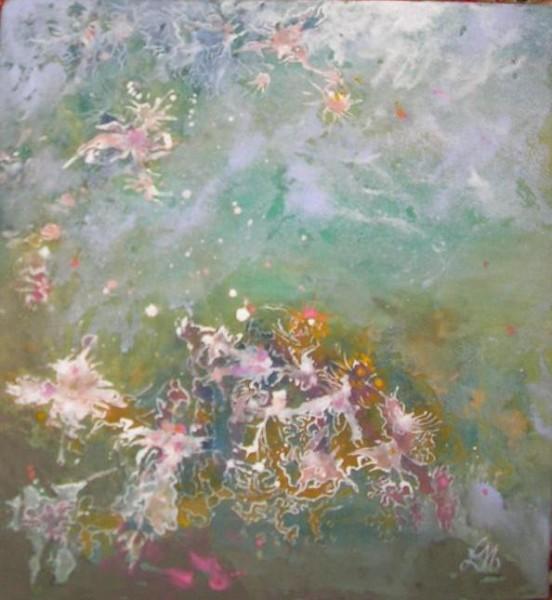 alte Picturi Corali1