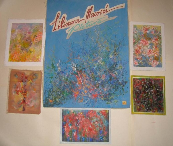 alte Picturi Tablourile mele(1)