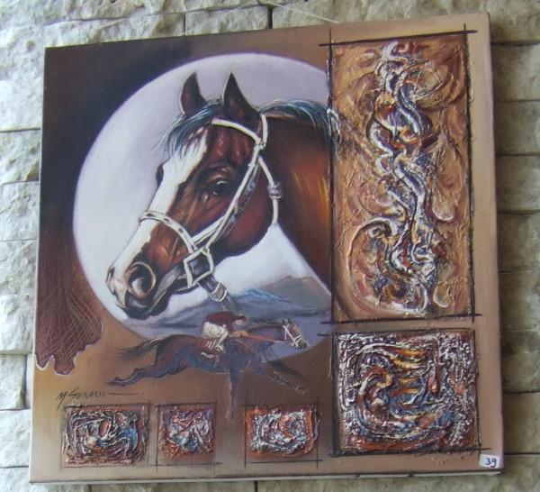 alte Picturi Cal -------60