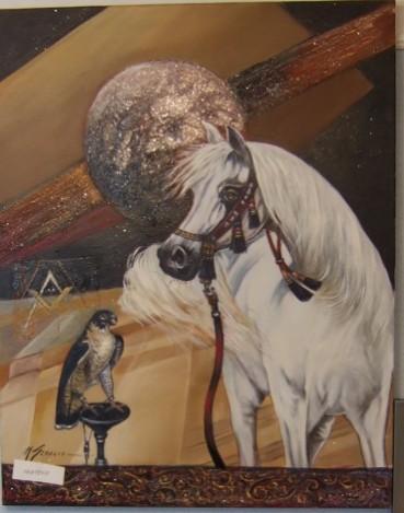 alte Picturi Prietenie ----45