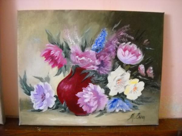 alte Picturi Armonie