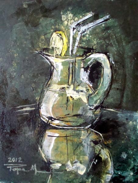 alte Picturi Limonada