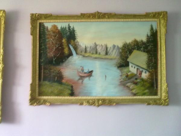 alte Picturi .................