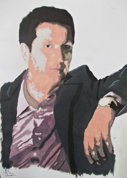 alte Picturi Pop art