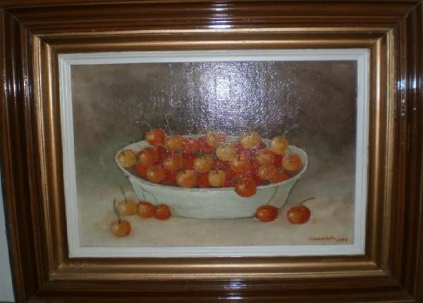 alte Picturi Cirese