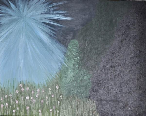 alte Picturi Viziune onirica 4