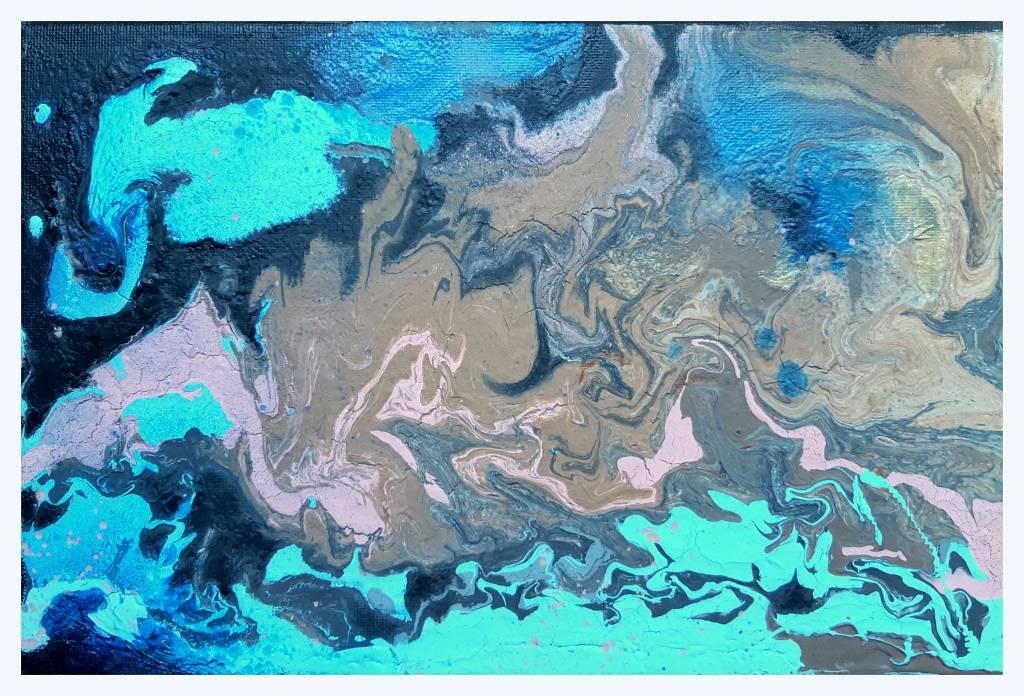 Poza Abstract 11