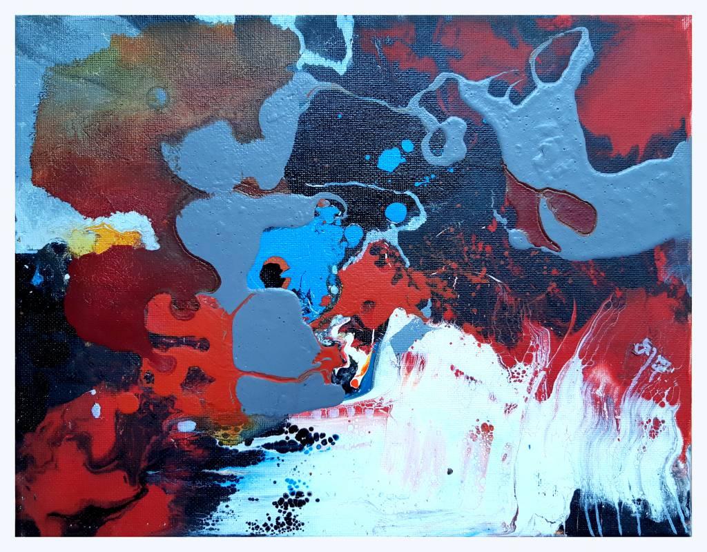 Poza Abstract 13