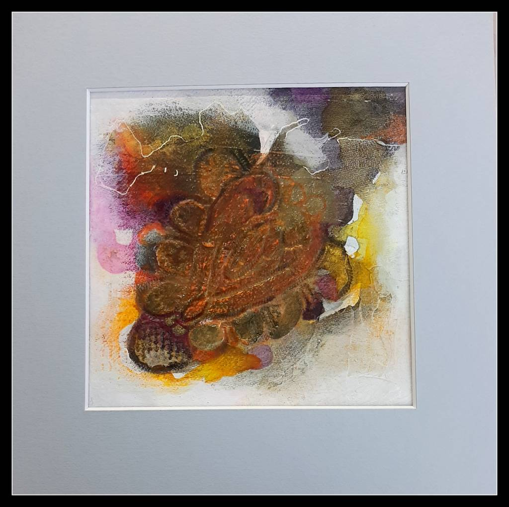 Poza Abstract 4