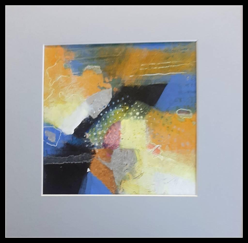 Poza Abstract 8