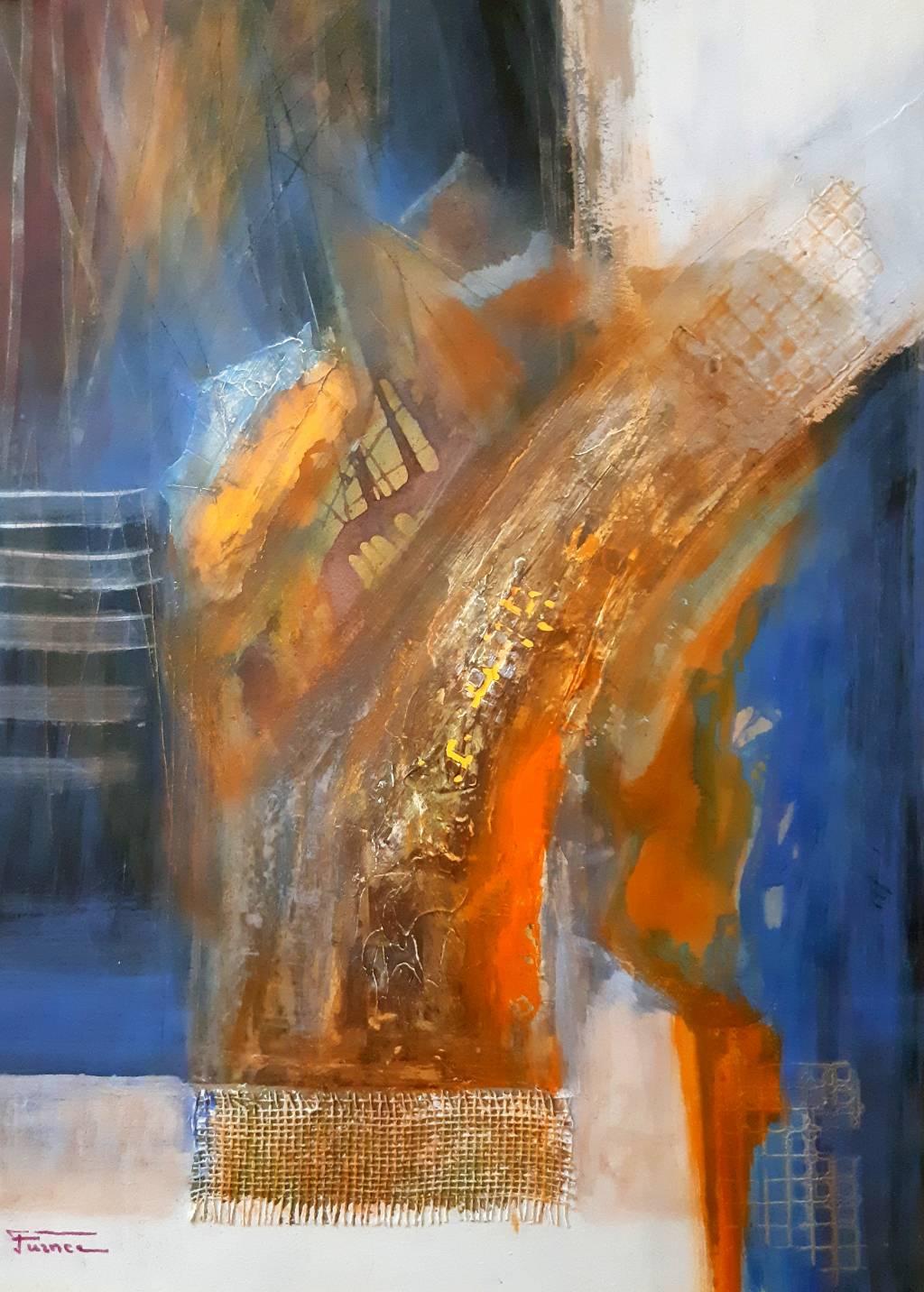 Poza Abstract MF1
