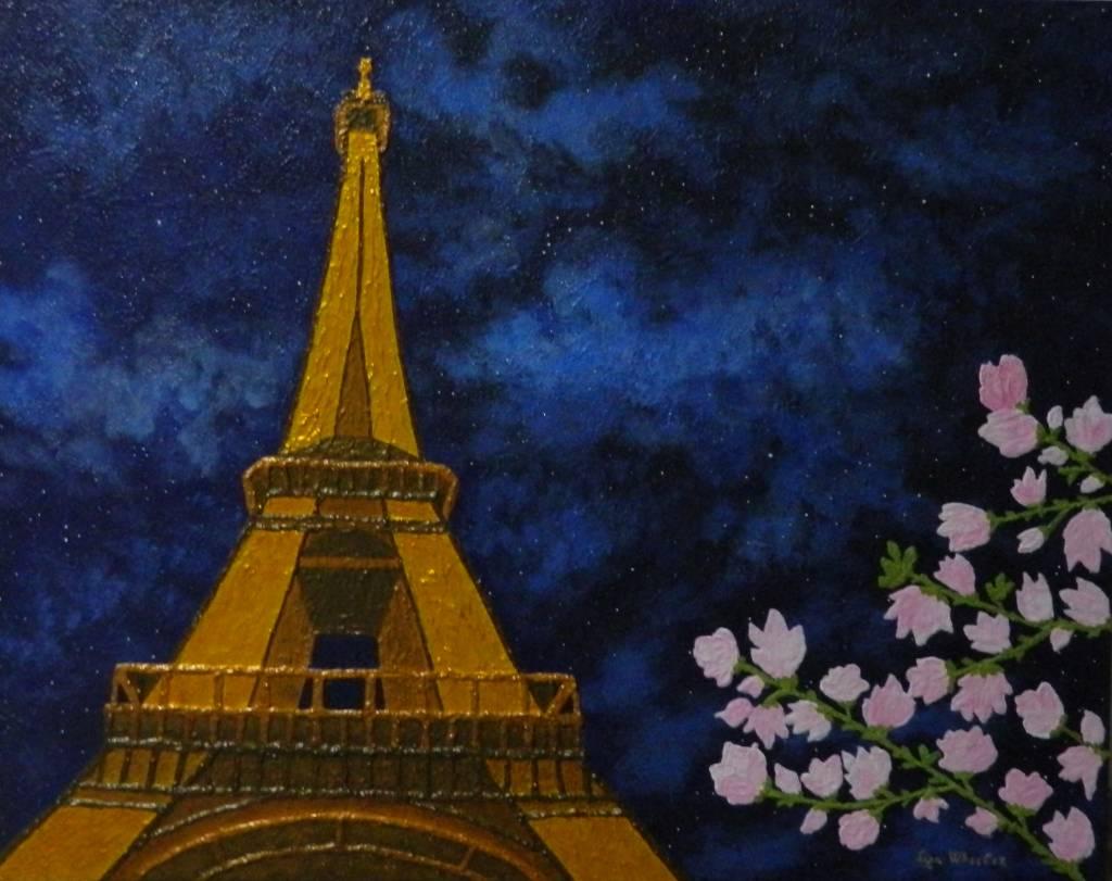 Poza Din Paris cu dragoste