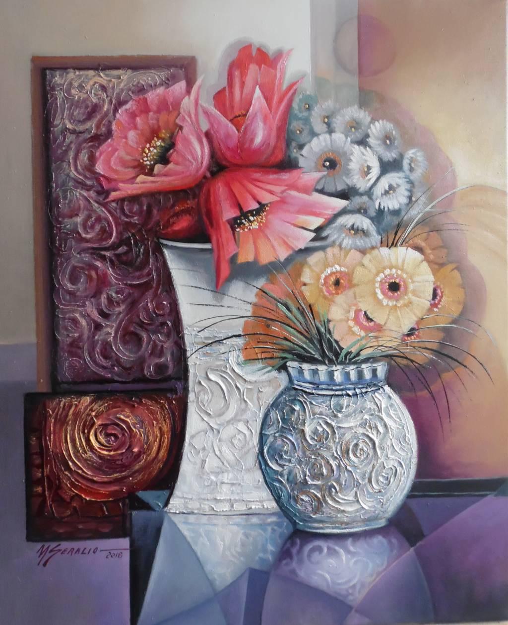Poza flori de camp in xx