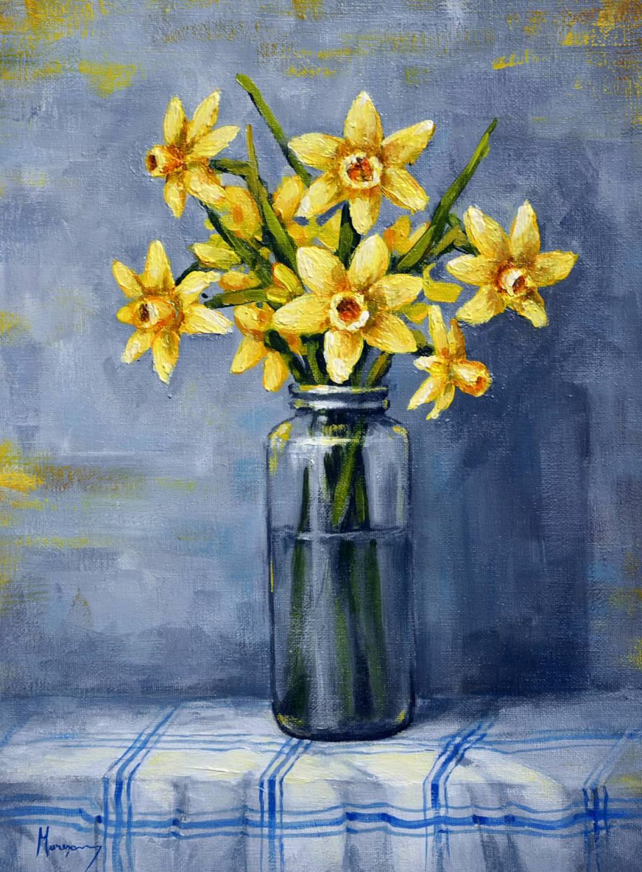 Poza Narcise