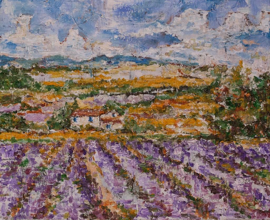 Poza reve du Provence 3