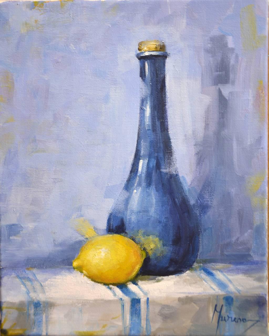 Poza The lemon