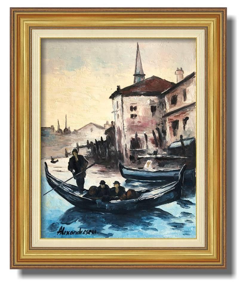 Poza Venezia