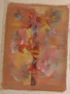 Picturi abstracte/ moderne Impresie 3- pom