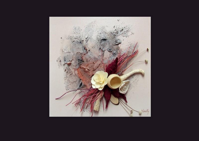 Picturi abstracte/ moderne ADNANA