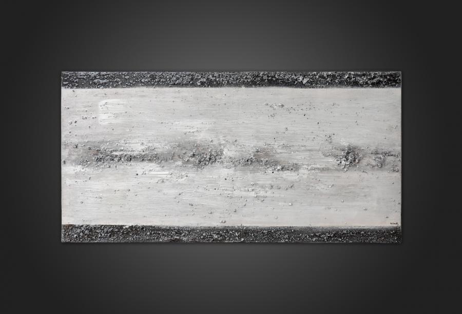 Picturi abstracte/ moderne BRILLAR