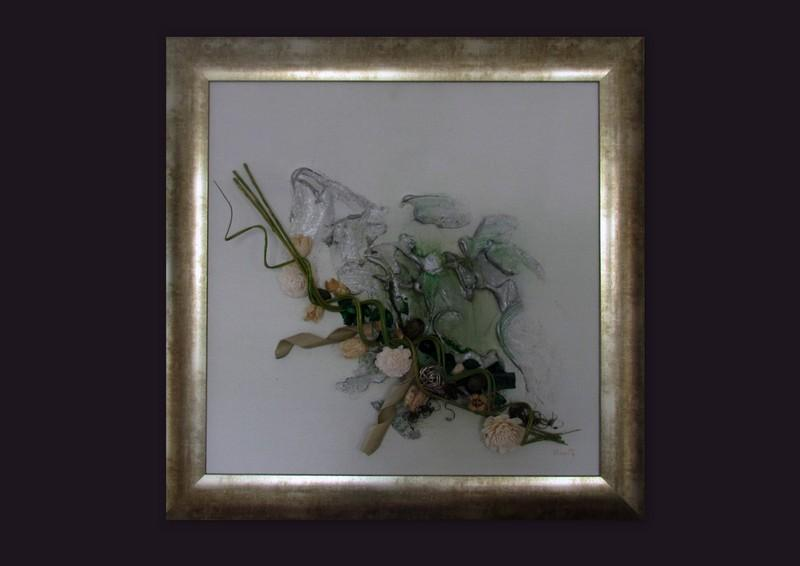 Picturi abstracte/ moderne DARYA
