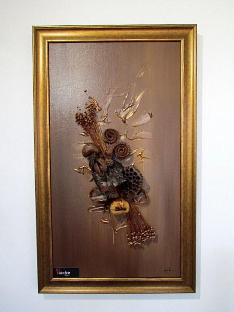 Picturi abstracte/ moderne DECO 2