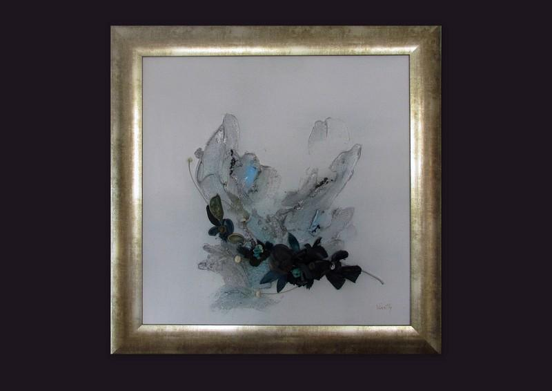 Picturi abstracte/ moderne ENYA