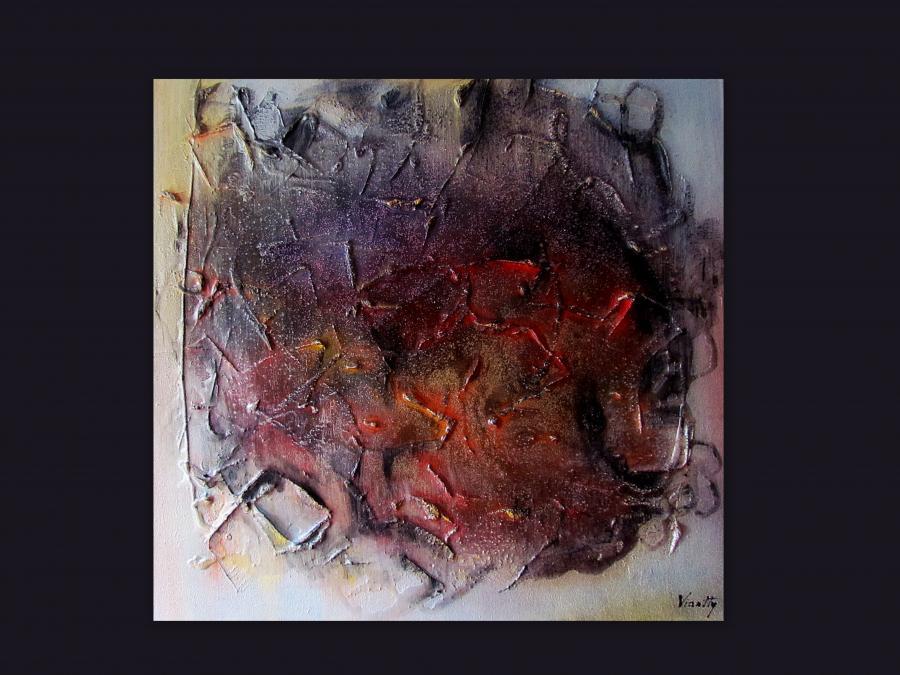 Picturi abstracte/ moderne SHINE