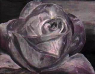 Picturi cu flori Rose