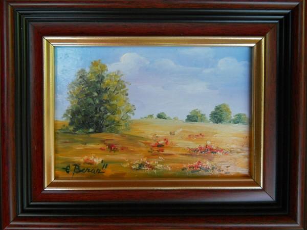 Picturi cu peisaje Miniatura piesaj