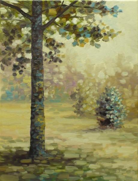 Picturi de toamna Octombrie