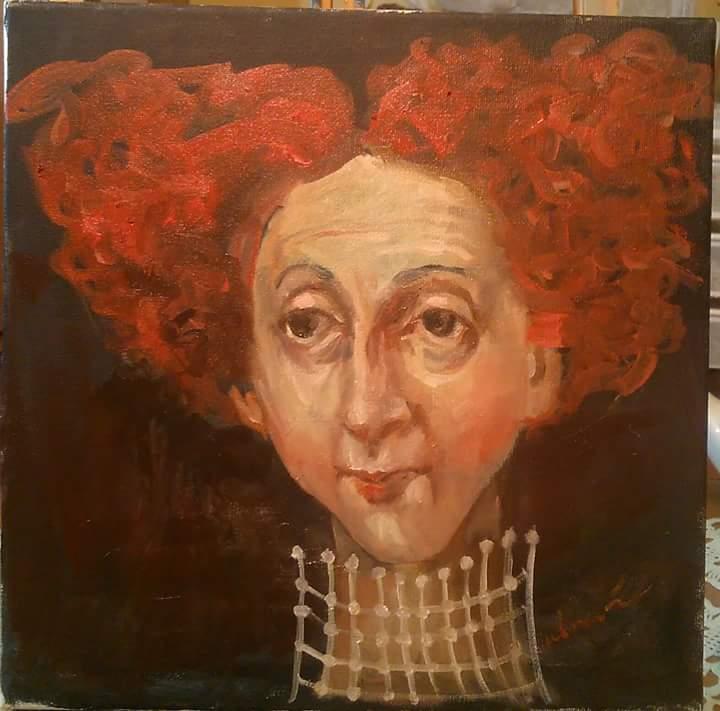 Picturi de toamna despre toamna..2