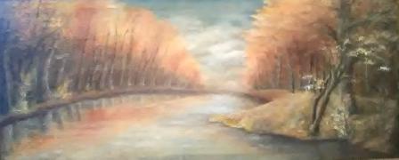Picturi de toamna toamna 9