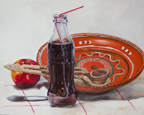 Picturi decor Modern si traditional