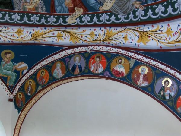Picturi murale Arce decor