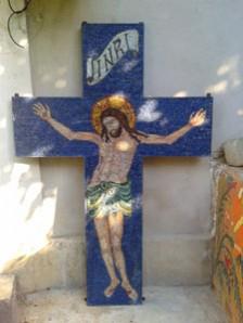 Picturi religioase Troite