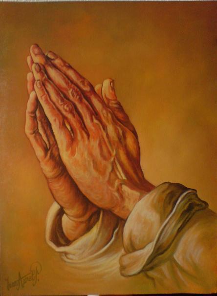 Picturi religioase speranta 1
