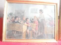 alte Picturi Elevi in timpul orei