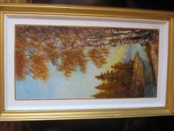alte Picturi Toamna